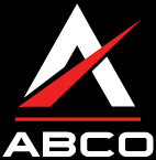 AbcoSafety.com