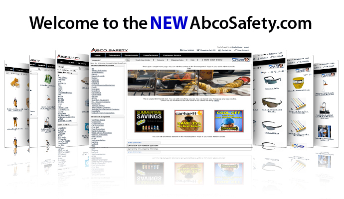 AbCo Safety