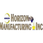 Horizon Manufacturing
