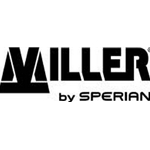 Sperian - Miller Fall Protection