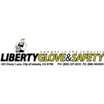 Liberty Glove and Safety