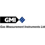 Gas Measurement Instruments