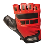 Deluxe Gel Anti-Vibration Glove