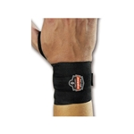 Ergodyne Wrist Support