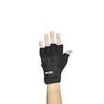 Fingerless Anti-Vibe Glove L