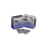 Triple Antibiotic Ointment 25/Box
