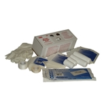 Wound Treatment Pack