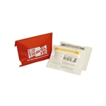 Small/Auto First Aid Kit