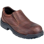 Timberland TiTAN® Safety Toe Slip-On