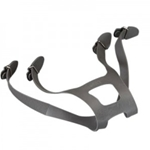 3M Head Harness Assembly