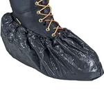 Waterproof Black Shubee Boot Cover