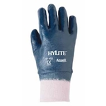 Ansell HyLite® Fully Coated Glove L