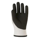 Thermaline™ Insulated Cut Resistant Glove with Palm Coating