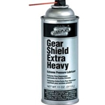 Gear Shield Spray