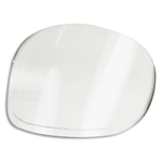Replacement Lens for 3M 7000 Series Facepieces