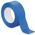 Blue Painters Tape 2""