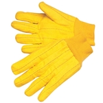 Golden Chore Hotmill Glove w/ Knit wrist