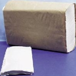 Trifold Paper Towel