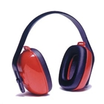 Ear Muff NRR 25 dB
