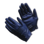 Excalibur Nitrile Glove Ladies