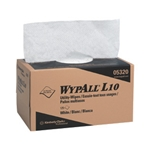 Wypall L10 Utility Pop-Up Wiper