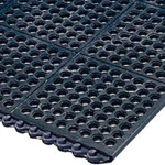 "Anti-Fatigue Mat 24"" x 64"""