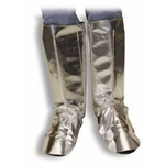 19oz Aluminized Thermobest Legging