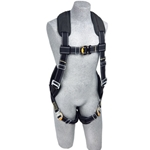 Exofit XP Arc Flash Harness