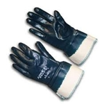 Armorlite Fully Coated Nitrile Dip Glove