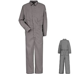 Deluxe FR Coverall 6 oz. Excel