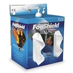 Fogshield XP Lens Cleaning Station
