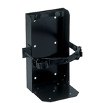 10lb Fire Extinguisher HD Mounting Bracket