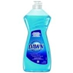 38oz Dawn Dish Liquid