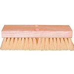 Soft Deck Brushes