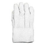 High Heat 32oz Texturized Glove
