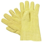 Heavyweight Wool Lined Kevlar Glove XL