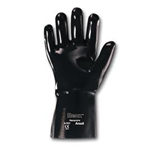 Ansell Neox Neoprene Interlock Lined Glove