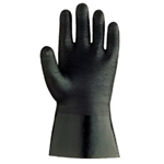 Full Coat Neoprene Elbow Length Glove