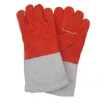 Welding Glove Knit Wrist