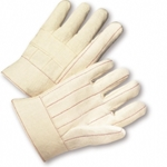 Ladies Medium Weight Hot Mill Glove