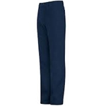 Jean Style Pant Navy