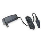 Altair 4X Power Supply Cord