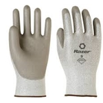 Dominator Dyneema Full Coat KW Glove
