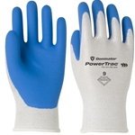PowerTrac Palm Coating on MaxPly Dyneema Liner Gloves