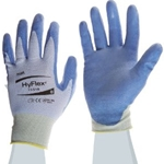 HyFlex Ultra Light Weight Cut Resistant Gloves