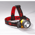 Streamlight 3AA LED HeadLight
