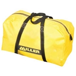 Miller Equipment Bag