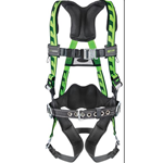 AirCore Construction Harness - Universal