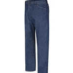 Men's Pre-washed Denim Jean