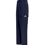 Men's Flame Resistant Cool Touch 2 Cargo Pant